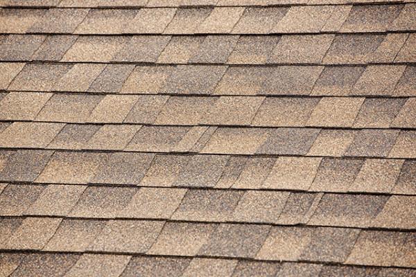 rain-proof-roofing-shingle-roof