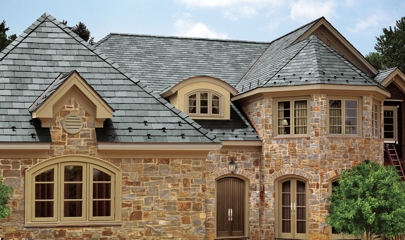 rainproof_roofing_houston_roofing