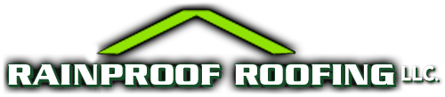 Rain Proof Roofing LLC.  sc 1 st  Rain Proof Roofing & Gallery - Rain Proof Roofing LLC. memphite.com